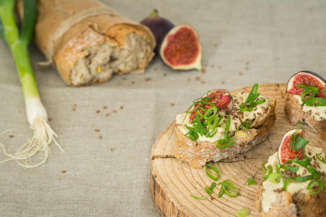 cicerova-humus-natierka-1