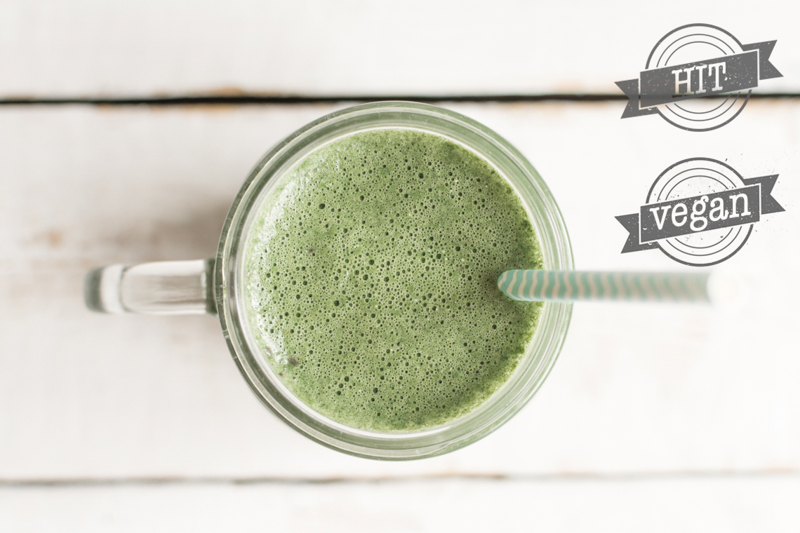 zelene-smoothie-plne-antioxidantov